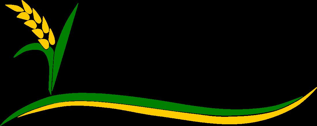 Agrar GmbH Mauderode-Herreden