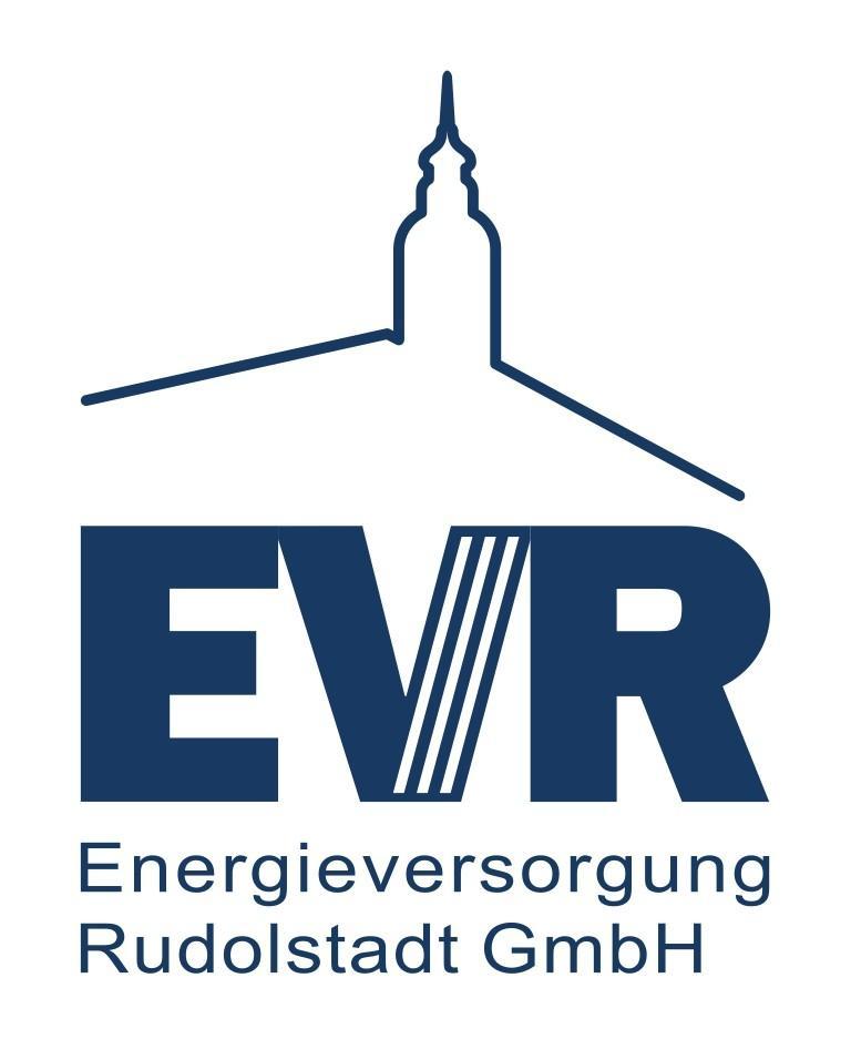 EVR Energieversorgung Rudolstadt GmbH