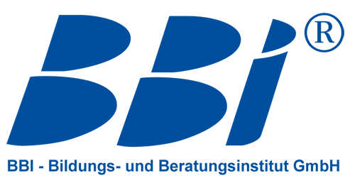 BBI - Bildungs- und Beratungsinstitut GmbH