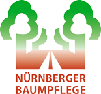 Nürnberger Baumpflege GmbH