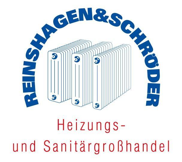 Reinshagen & Schröder GmbH & Co.KG