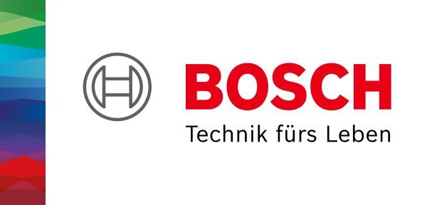 Bosch Service Solutions Magdeburg GmbH