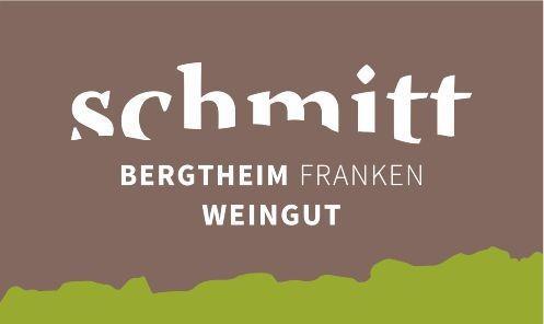 Schmitt Weingut