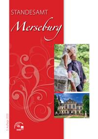 Standesamt Merseburg (Auflage 5)
