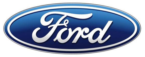 Ford Feindel