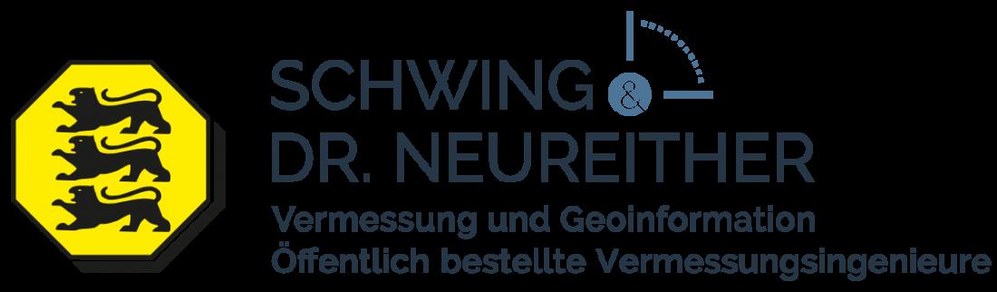 Vermessungsbüro und GIS-Zentrum -- Schwing & Dr. Neureither