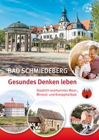 Bad Schmiedeberg - Gesundes Denken leben (Auflage 6)