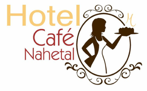 Hotel Cafe Nahetal