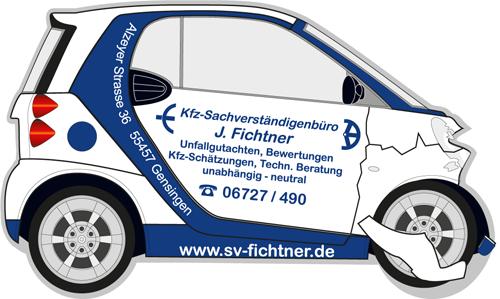 J. Fichtner