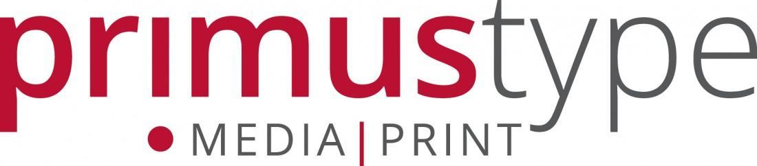 primustype Robert Hurler GmbH