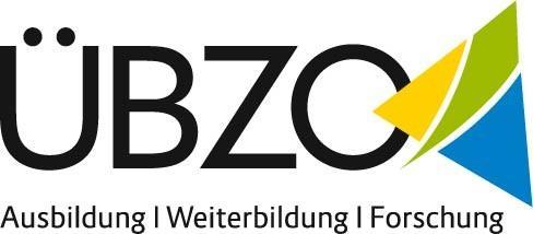ÜBZO - Überbetriebliches Bildungszentrum in Ostbayern