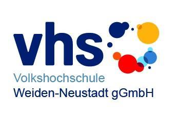 Volkshochschule Weiden-NeustadtgGmbH