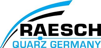 Raesch Quarz GmbH