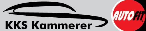 KKS Kammerer