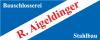 Schlosserei Aigeldinger