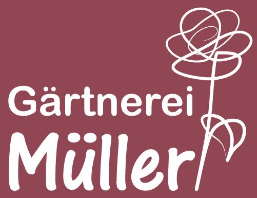 Gärtnerei Müller