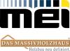 Hausbau Mei GmbH & Co. KG