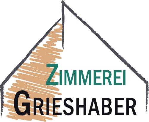 Zimmerei Grieshaber