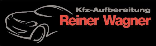 KFZ-Aufbereitung-Wagner