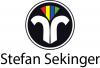 Stefan Sekinger