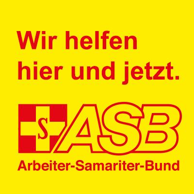 ASB RV Herzogtum Lauenburg