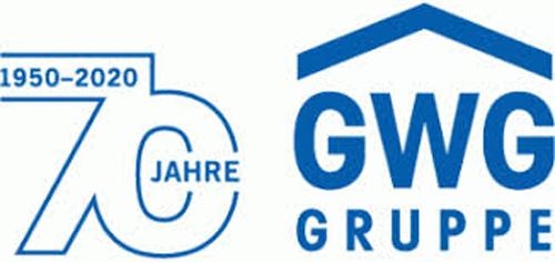 GWG Gesellschaft für Wohnen