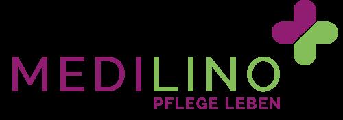 Medilino GmbH