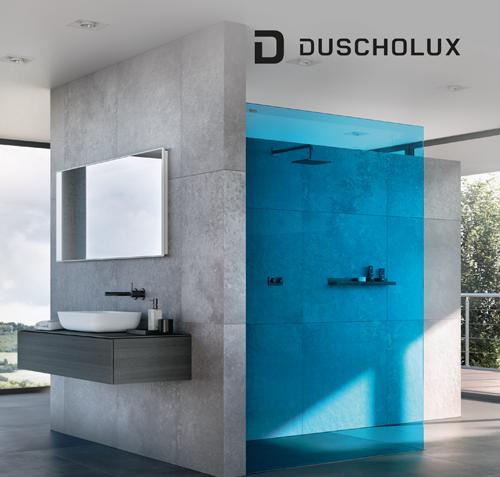 Duscholux Santärprodukte GmbH