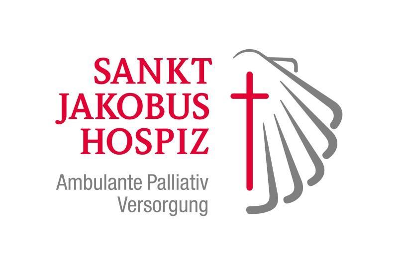St. Jakobus Hospiz gGmbH