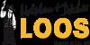 Holzbau Loos GmbH & Co. KG