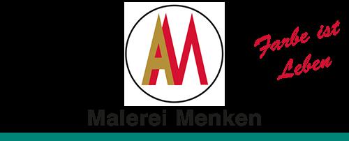 Andreas Menken