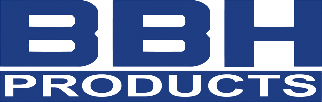 BBH Products GmbH