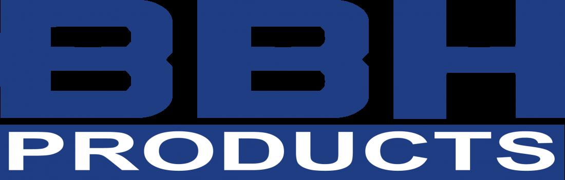 BBH Products GmbH