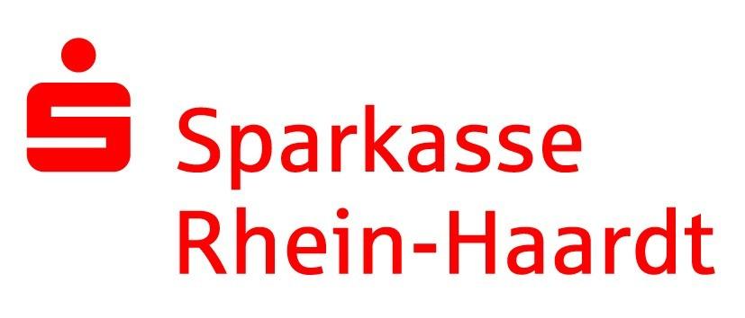 Sparkasse Rhein-Haardt -