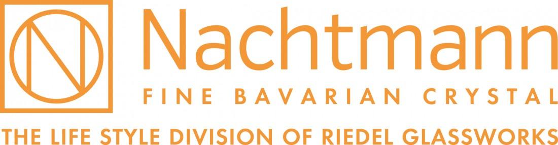 Bayerische Glaswerke GmbH