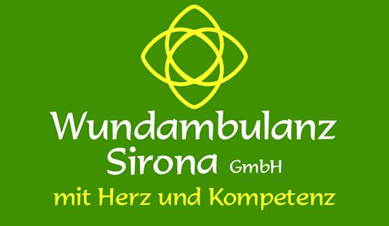 Wundambulanz Sirona GmbH