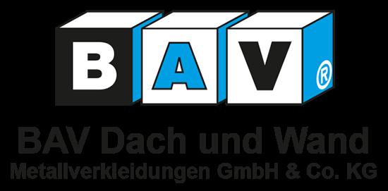 BAV GmbH & Co. KG