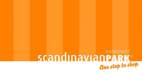 Scandinavian Park Petersen KG