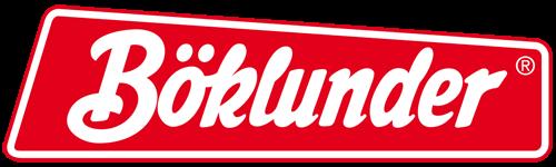 Zur Mühlen Services GmbH & Co. KG