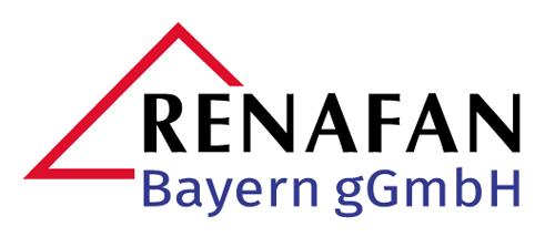 RENAFAN Bayern gGmbH