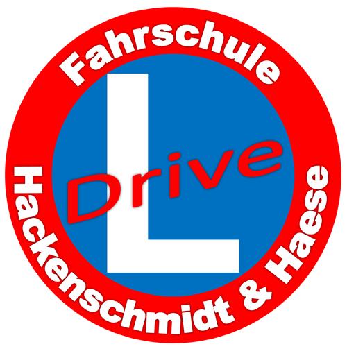 Hackenschmidt & Haese GbR