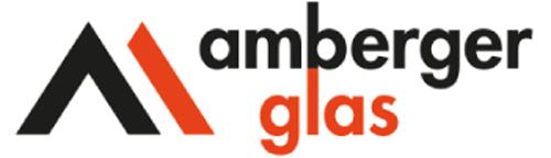 Amberger Glas