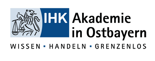 IHK-Akademie in Ostbayern Gmbh