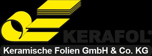 Keramische Folien GmbH & Co. KG