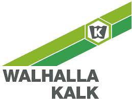 Walhalla Kalk GmbH & Co.KG