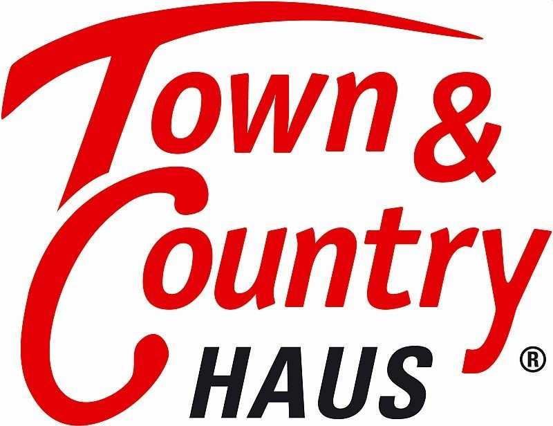 Town & Country Haus Partner