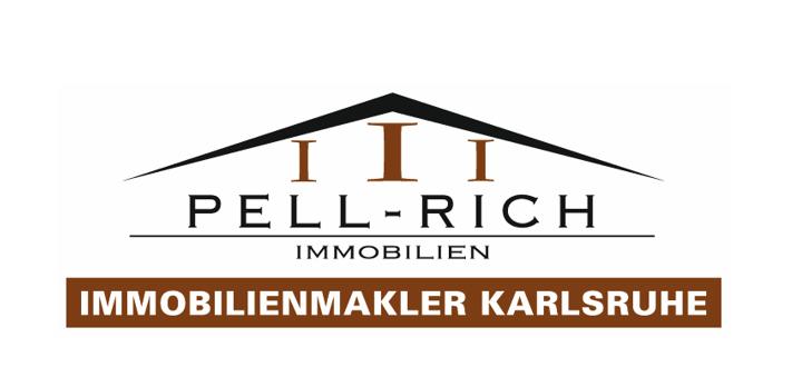 Pell-Rich Immobilien