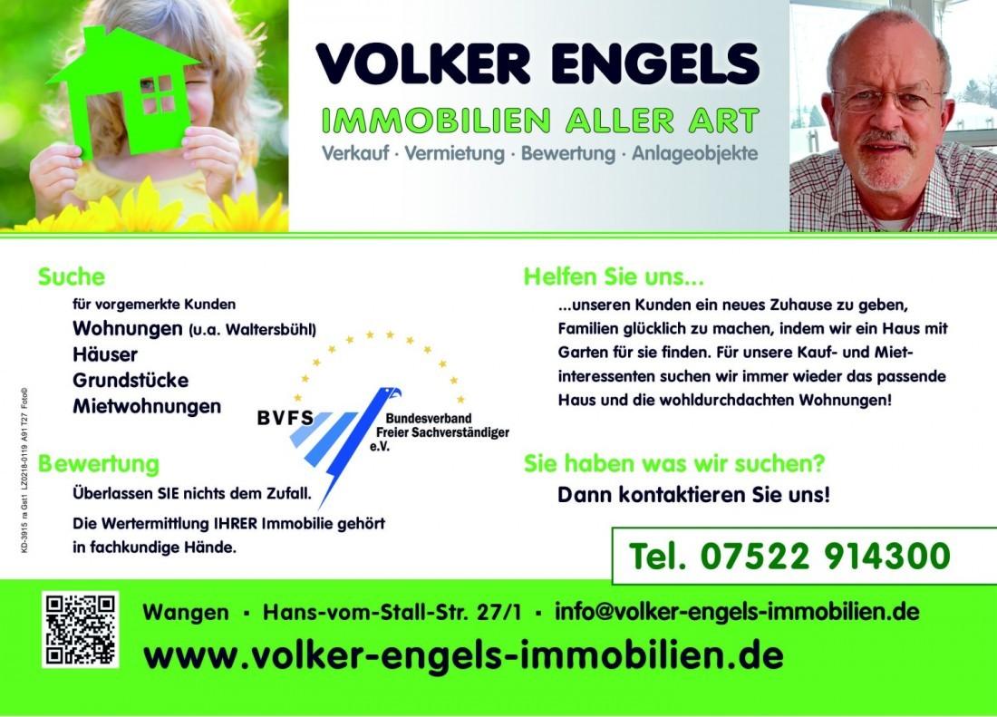 Volker Engels