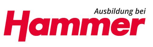 Hammer Fachmärkte für Heim-Ausstattung