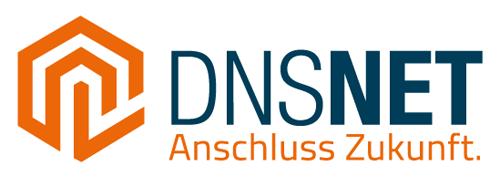 DNS: NET Internet Service GmbH